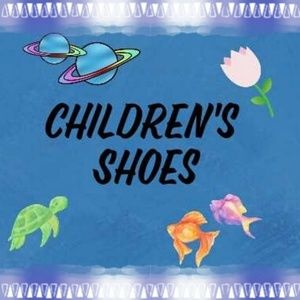 Other - Children's Shoes